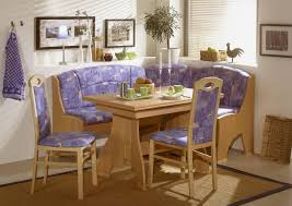 White Furniture Company Dining Room Set Dining Room Top White Furniture Company Dining Room Set Style