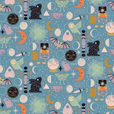pattern illustration tumblr https lordofmasks tumblr com post 154567406225 photoset iframe