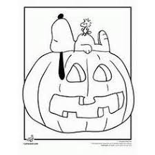 u0027s pumpkin charlie brown coloring pages