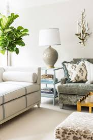 family friendly living rooms how to design a family friendly living room family room ideas
