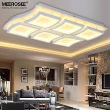 Discount Modern Ceiling Designs For Living Room  Modern - Modern ceiling designs for living room