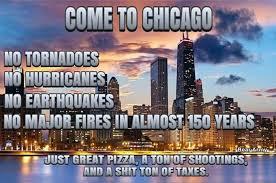 Chicago Memes Facebook - chicago memes lol facebook