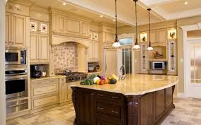island kitchen lighting fixtures 20 lovely light fixtures for kitchen island best home template