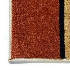 brumlow mills thomasville rugs kohl u0027s