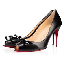 christian louboutin uk sale with lowest pricing guaranteed
