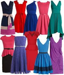 ask the mommy stylist what should i wear to a semi formal