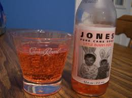 jones soda easter pack half assed productions