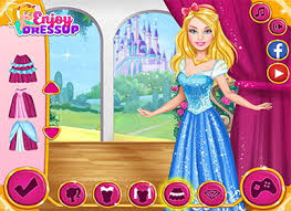 barbie princess designs download barbie princess designs 1 0