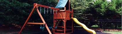Backyard Play Systems by Superior Play Systems Norristown Pa Us 19403