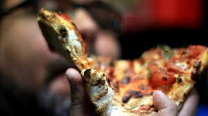 monster truck show lafayette la bread u0026 circus provisions the pizza experiment by manny augello