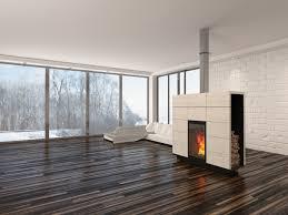 Wohnzimmer Boden Schöne Bodenbeläge Prägendes Element In Allen Räumen
