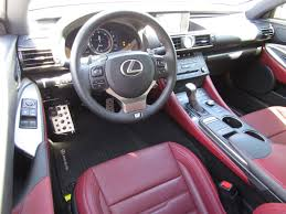 lexus for sale lakeland fl one owner or used vehicles for sale reed nissan clermont