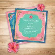 Best Indian Wedding Cards 34 Indian Wedding Invitation Cards U2013 Unitedarmy Info