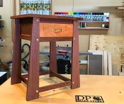 make it secret compartment table for my nines with pictures