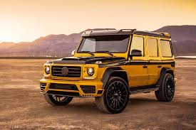 mansory to make the bentley mansory offers wide body kit for mercedes benz g class motor