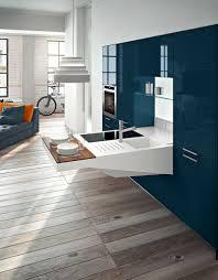 best fresh compact kitchen appliances uk 6312