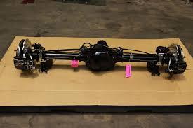 mustang 8 inch rear end mustang 03 04 mach 1 8 8 rear end axle 01 bullitt brake kit