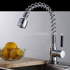 how to buy a kitchen faucet upc pull out kitchen faucet buy kitchen faucet sink tap