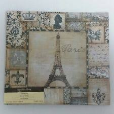 recollections photo album recollections scrapbook album butterfly 12 x 12 inches 10 pages