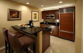 mgm grand signature 2 bedroom suite the signature at mgm grand one bedroom balcony suite www