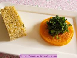 comment cuisiner du potimarron les gourmandes astucieuses cuisine végétarienne bio saine et