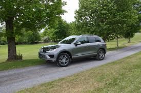 volkswagen touareg interior 2015 svelte 2015 vw touareg u2013 limited slip blog