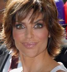 how to style lisa rinna hairstyle lisa rinna hairstyles 11 stylish eve