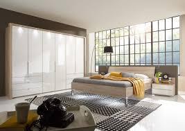 Schlafzimmer Komplett Bett 180x200 Funvit Com Ideen Kinderzimmer