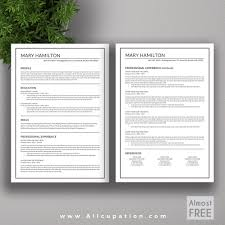 Free Resume Templates Download For Mac Free Cv Templates Word Mac 150x150 With Regard To 23 Extraordinary