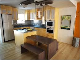 Kitchen Island With Sink And Dishwasher And Seating Kitchen Small Kitchen Island Small Kitchen Islands Small Kitchen