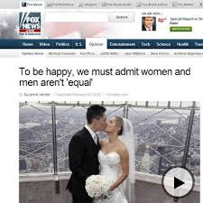 Traditional Marriage Meme - facebook meme fox news topped opposite sex marriage article with