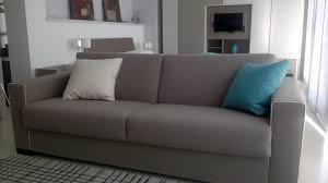 autlet divani outlet divani lombardia avec outlet divani lombardia offerte