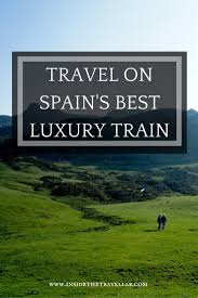 15 best luxury trains in india images on pinterest in india