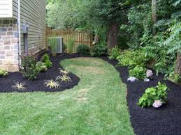 home decor beautiful backyard landscape ideas backyard garden