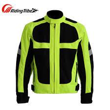 jersey motocross murah moto jaket beli murah moto jaket lots from china moto jaket