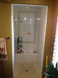 Glass Shower Door Gasket Replacement by How To Repair Glass Shower Door Images Glass Door Interior