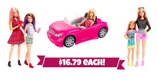 best black friday deals on convertibles black friday deals archives page 15 of 48 cuckoo for coupon deals
