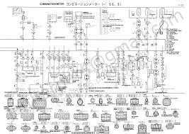 free wire diagram program download car wiring graco reactor e30i