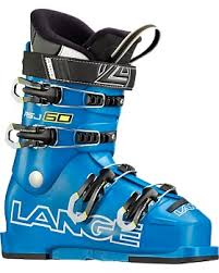 buy ski boots nz lange lange rsj 60 ski boot kid s