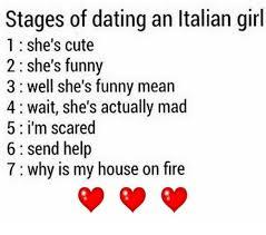 Cute Dating Memes - 25 best memes about dating an italian girl dating an italian