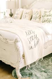 Shabby Chic Bedroom Ideas Target Articles With Shabby Chic Bedding Twin Tag Gorgeous Vintage