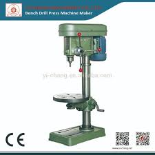 What Is A Pedestal Drill Bench Drilling Machine Bench Drilling Machine Suppliers And