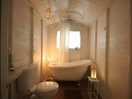 victorian bathroom accessories realie org