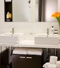 book renaissance new york hotel 57 in new york hotels com