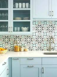 Modern Kitchen Tiles Design Kitchen Tiles Design Bolin Roofing