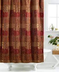 Croscill Curtains Discontinued Croscill Shower Curtains Rn 21857 Curtain Gallery Images
