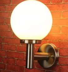 Discount Outdoor Wall Lighting - discount gate wall light 2018 gate wall light on sale at dhgate com