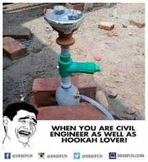 Hookah Meme - dopl3r com memes when you are civil engineer as well as hookah