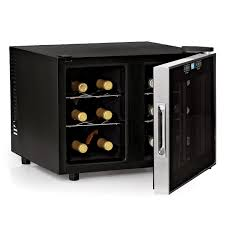 Beer Bottle Refrigerator Glass Door by Small Glass Door Fridge Images Glass Door Interior Doors