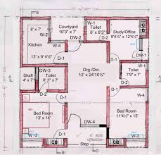 electrical wire diagram u0026 house wiring diagram in india schematics